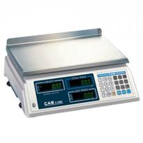 S-2000 Price Computing Scale