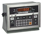 Condec UMC600 Digital Weight Indicator