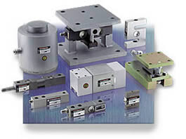 click for more information on Load cells